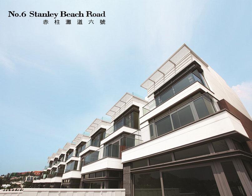 NO.6-STANLEY-BEACH-ROAD
