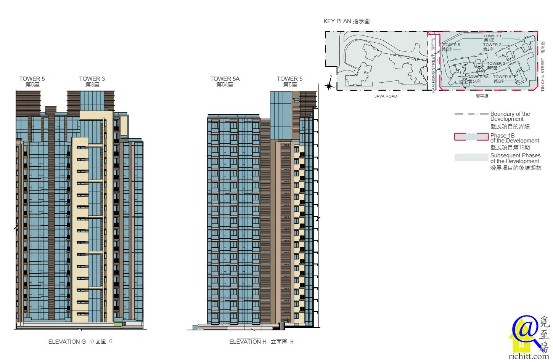海璇立面圖.4