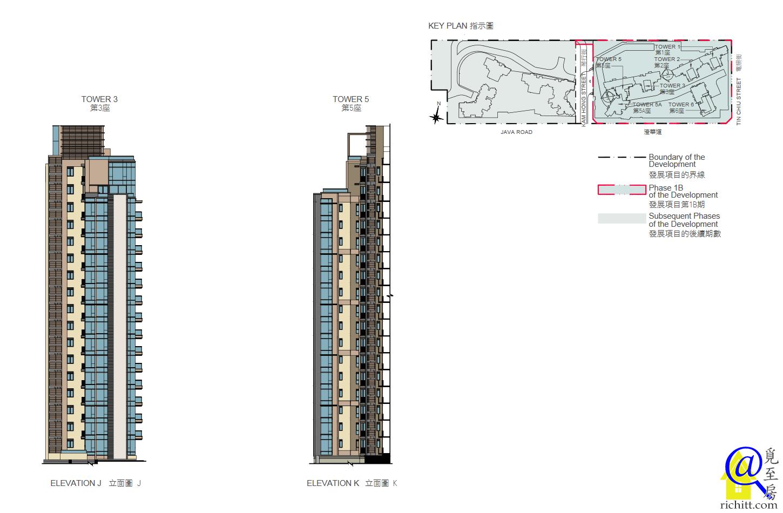 海璇立面圖.5