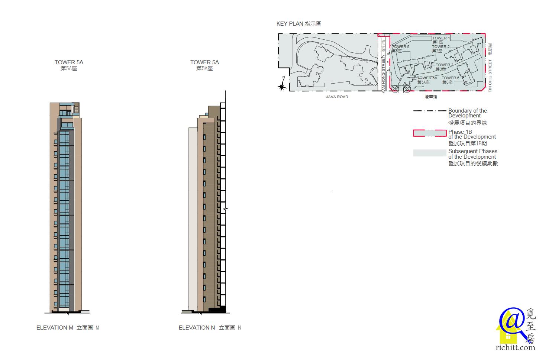 海璇立面圖.6