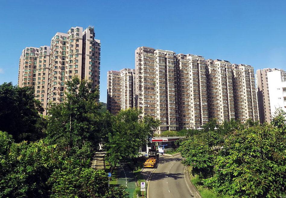 太湖花園外貌- Wing1990hk作品 (維基百科)