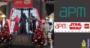 apm 2017聖誕主題特色圖片
