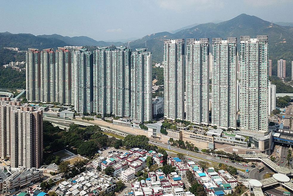 名城發展項目 - Wpcpey作品 (維基百科)